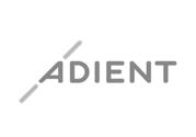 adient