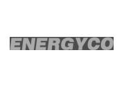 energyco
