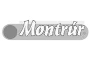 montrur