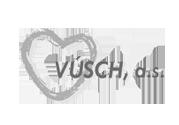 vusch