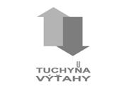 tuchyna