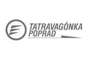 tatravagonka